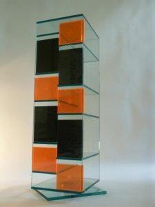 regal 30 cm breit jetzt online ein regal 30cm suchen jetzt hier st bern regal 30 cm. Black Bedroom Furniture Sets. Home Design Ideas