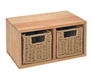 regal 30 cm breit jetzt online ein regal 30cm suchen. Black Bedroom Furniture Sets. Home Design Ideas